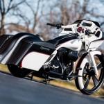 Harley Gauges   Custom Motorcycle Gauges   Custom Motorcycle Face Kits   Riverside CA